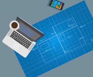 Blueprint-300x249.png