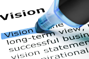 vision-300-x-200-300x200.png